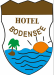 bodensee-216x300